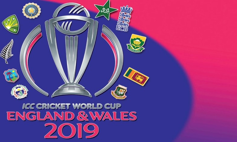Photo of 2019 ICC Cricket world cup begins