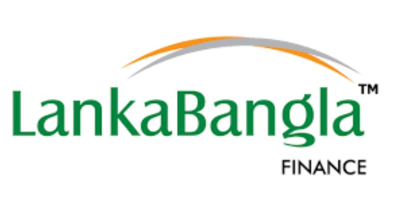 Photo of LankaBangla Finance Job Circular 2019