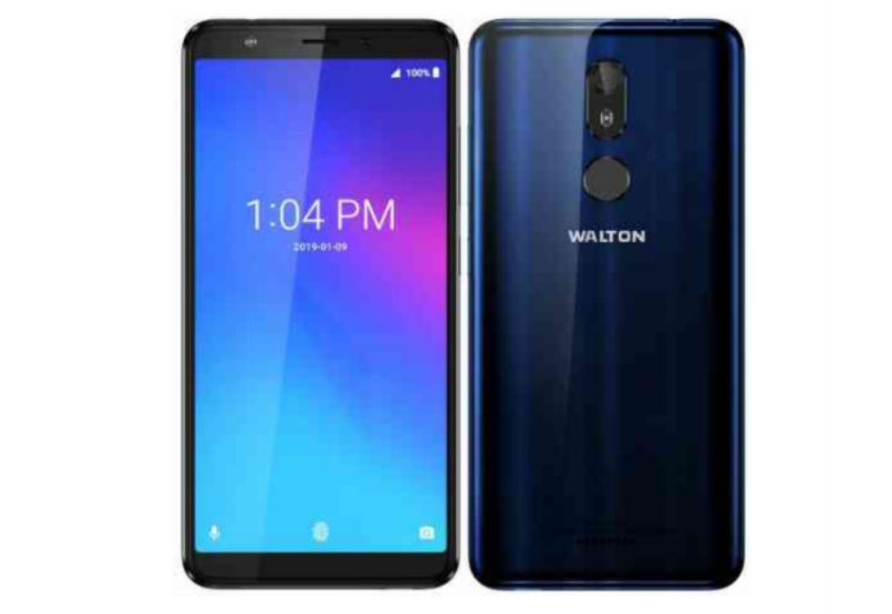 Photo of Walton Primo R5+ Price in Bangladesh, Feature Specifications And Review