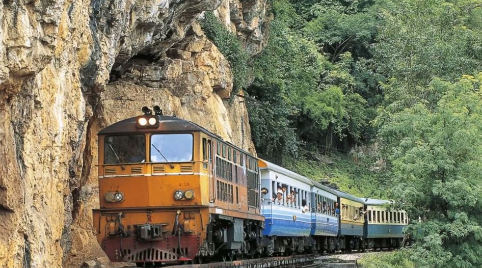 Photo of World Most Dangerous And Terrible Railroads List 2019 – [Video]