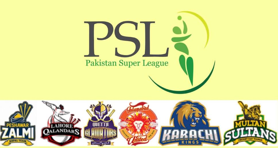 Photo of Pakistan Super League 2019 (PSL) have to play good in the World Cup