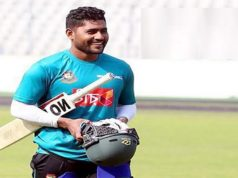 Comilla Victorians Captain Imrul Kayes thought about BPL Finals 2019