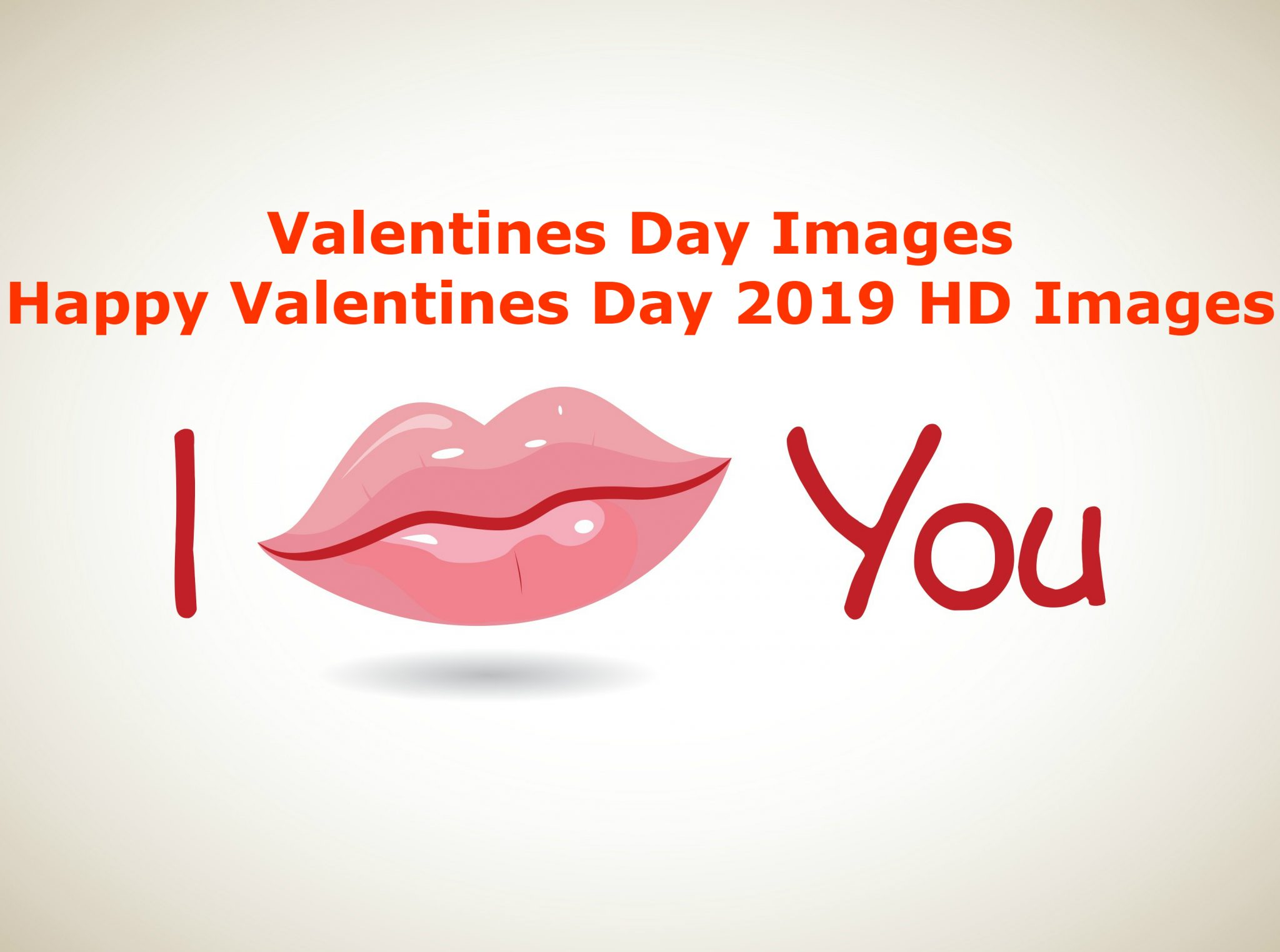 Photo of Valentines Day Images – Happy Valentines Day 2020 HD Images