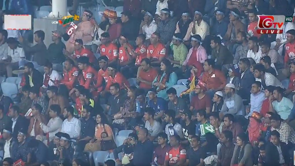 Photo of BPL Final 2019 Comilla Victorians vs Dhaka Dynamites Live stream, News And Score