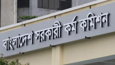 38th BCS Written Exam Result 2018 has published