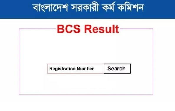 Photo of 38th BCS Written Result 2019 Online & Mobile SMS