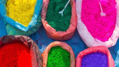 5 tips every parent must know for safe Holi