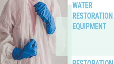 Photo of 7 Tips on Choosing a Restoration Services Company