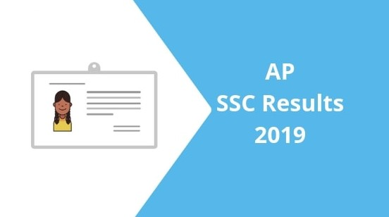 Photo of AP SSC Result 2019 will release on the second week of May 2019