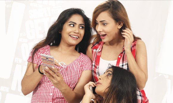 Photo of Airtel 28 TK Recharge Offer 2019 – Free 10 Min, 28 MB & 80 SMS