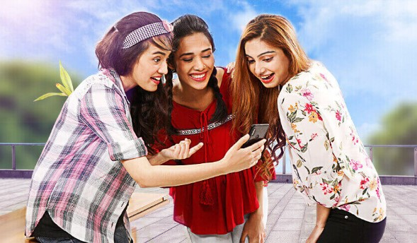 Airtel 3GB Internet, 70 MInutes at 43 TK Pohela Boishakh Offer 2019