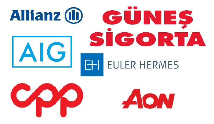 Photo of Top 10 Insurance Companies In Turkey 2020