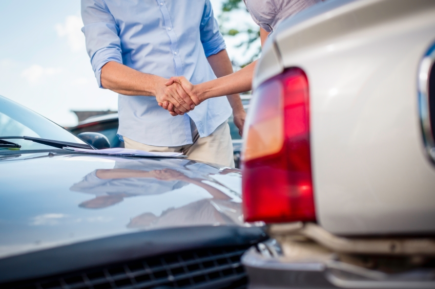 Photo of Can No-fault Auto Insurance Reduce Rates in Alberta?