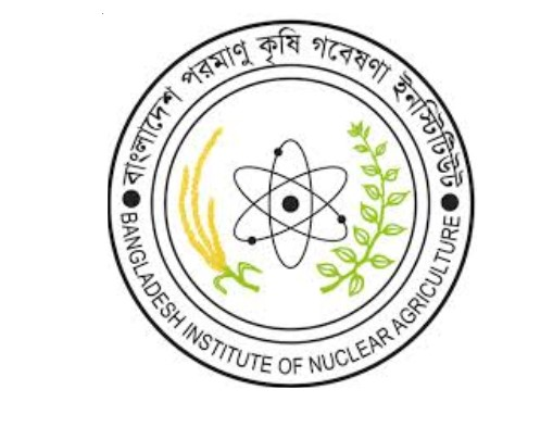 Photo of Bangladesh Institute of Nuclear Agriculture (BINA) Job Circular 2019