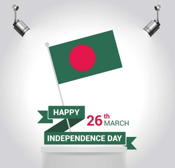 Photo of Bangladesh Independence Day is today : History of the Indepedence