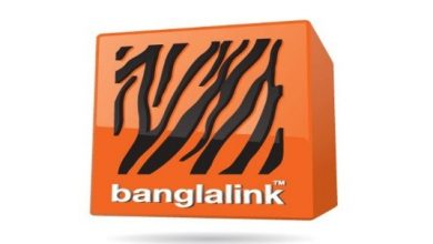 Banglalink 5GB Free Internet offer 2019