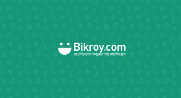 Photo of Bikroy.com Customer Service, Head office, Email, Phone number
