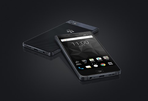 Photo of Blackberry Motion (2019) Price in Bangladesh, Full Specification