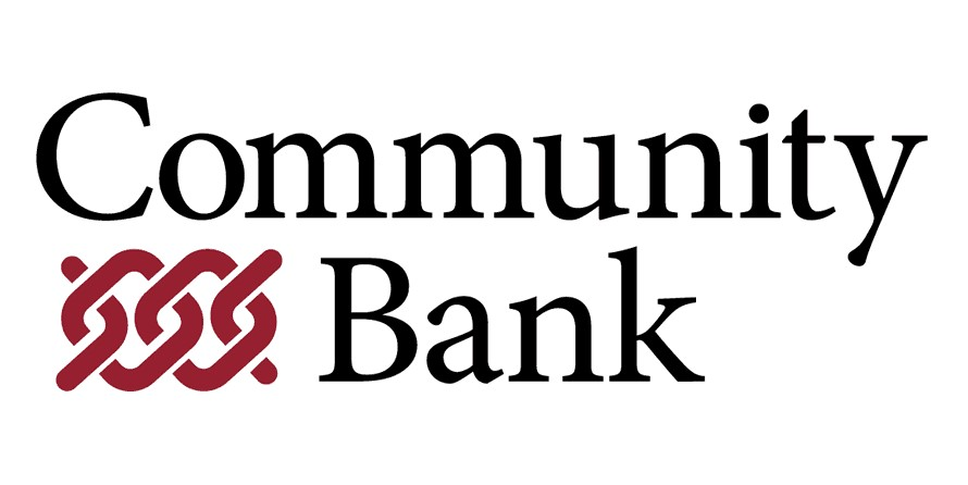 Photo of Community Bank Job Circular 2019