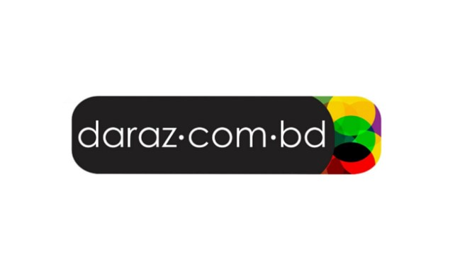 Photo of Daraz Bangladesh Customer Care Number, Email & More