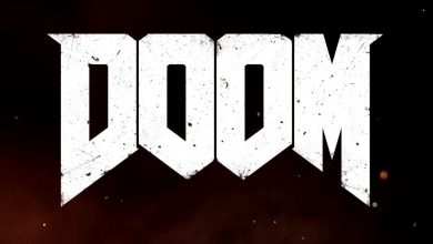 Doom 2016 Super Cheap