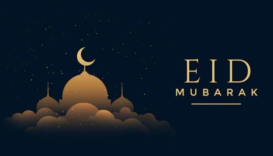 Photo of Eid Ul Adha Date 2019 all over the world
