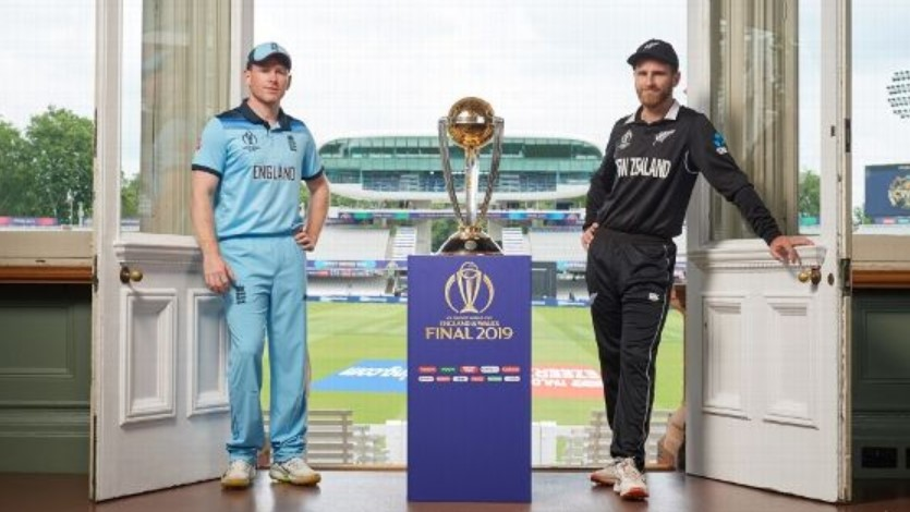 Photo of England Vs New Zealand World Cup Final Match Preview & Prediction 2019