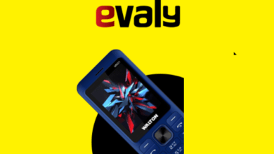 Evaly 16 tk Mobile Offer
