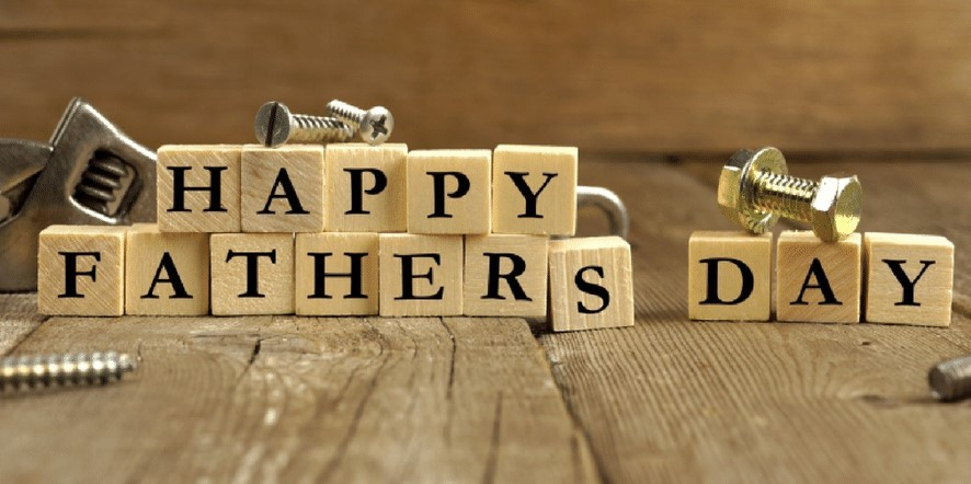 Photo of Fathers Day Date: When is Fathers day 2019 with History