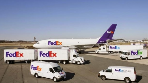 Photo of FedEx Bangladesh Customer Care Number, Office, Email