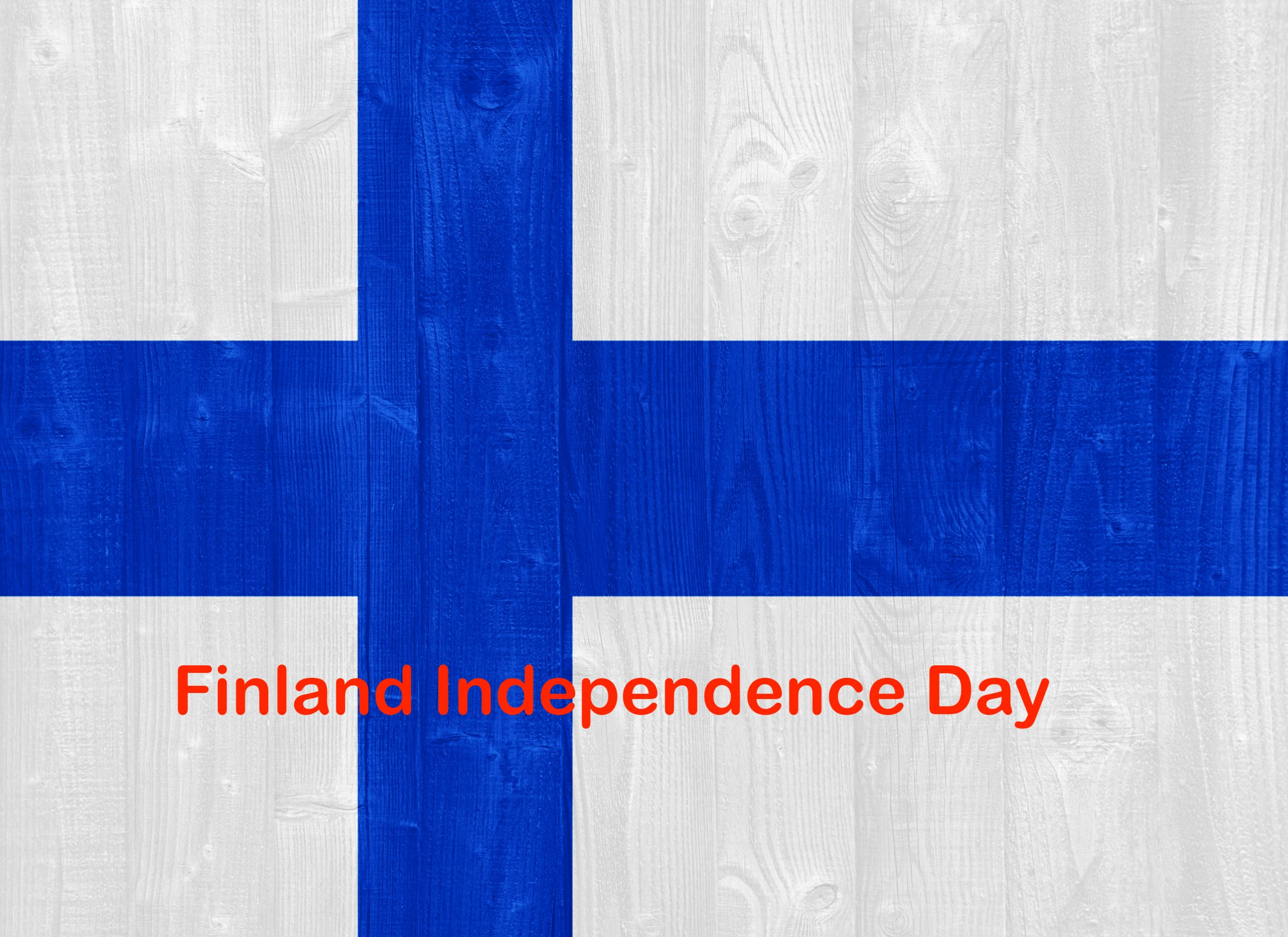 Photo of Finland Independence Day 2019 (History of Finland)