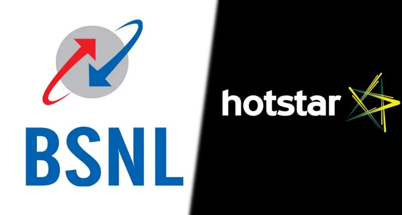 Photo of Free Hotstar Premium Subscription with BSNL Superstar 300 Broadband Plan