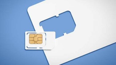 From 1st July 2019 the price of GP prepaid SIMs will be revised