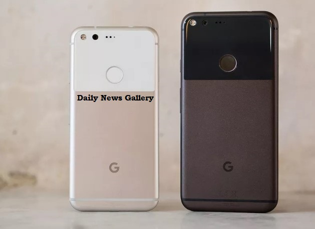 Photo of Google's Pixel and Pixel XL will be updated to Android Q Free