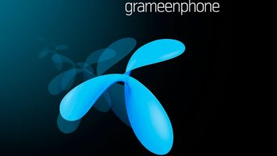 Grameenphone 1 Paisa Second Call rate will end today