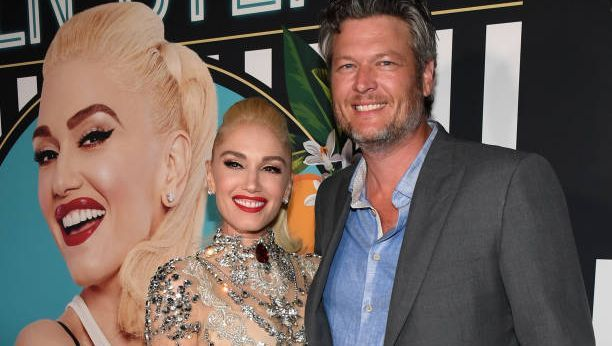 Photo of The Gwen Stefani Cancels Las Vegas Stories