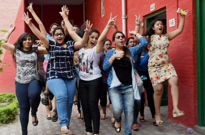 Photo of HSC Results 2019 on 17 July 2019