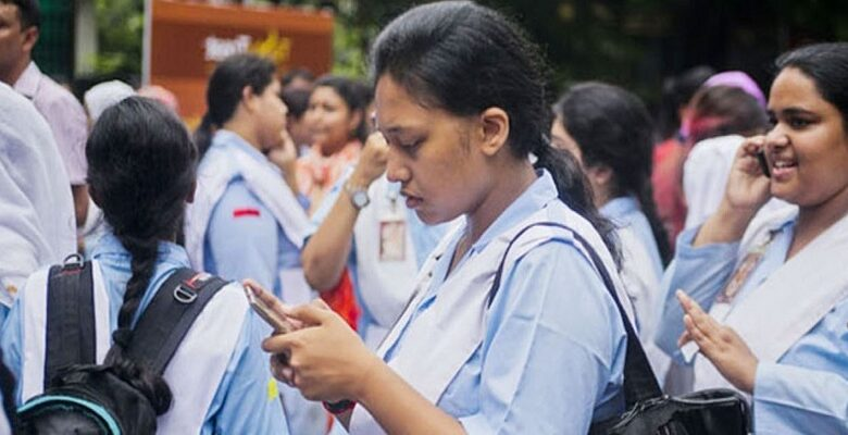 HSC results will be released in December 2020 (Bangladesh)