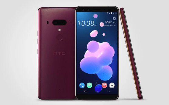 Photo of HTC U13 Smartphone Feature, Full Specification & Price