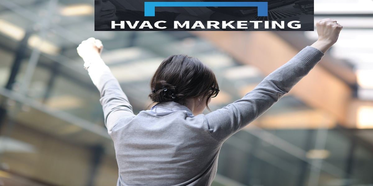 Photo of seelutions.com Wins HVAC Marketing Award