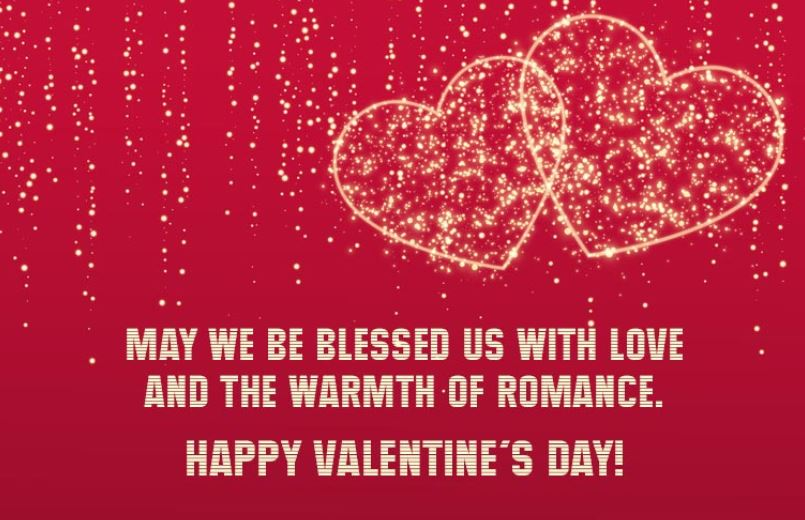 Happy Valentines Day 2019 Wishes Messages Status Sms