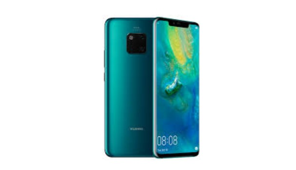 Photo of Huawei Mate 20 Pro Price in Bangladesh, Full Specification