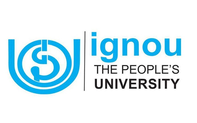 Photo of IGNOU OPENMAT results 2019 declared at ignou.ac.in