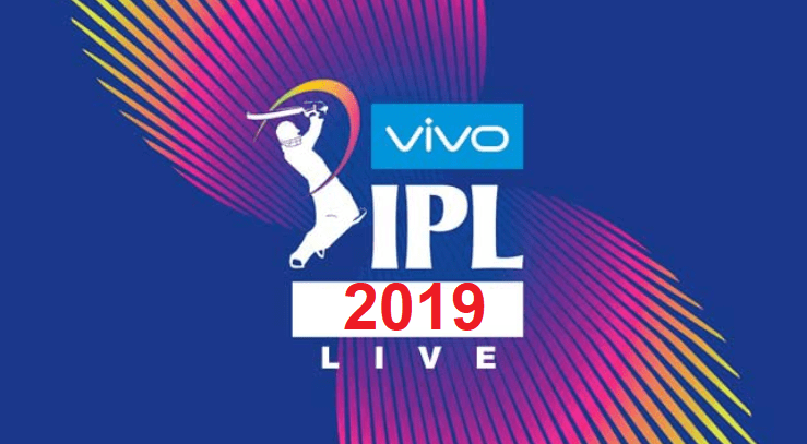 Photo of Indian Premier League Details Of Tickets For Opening Match Between CSK as well as RCB – IPL 2019