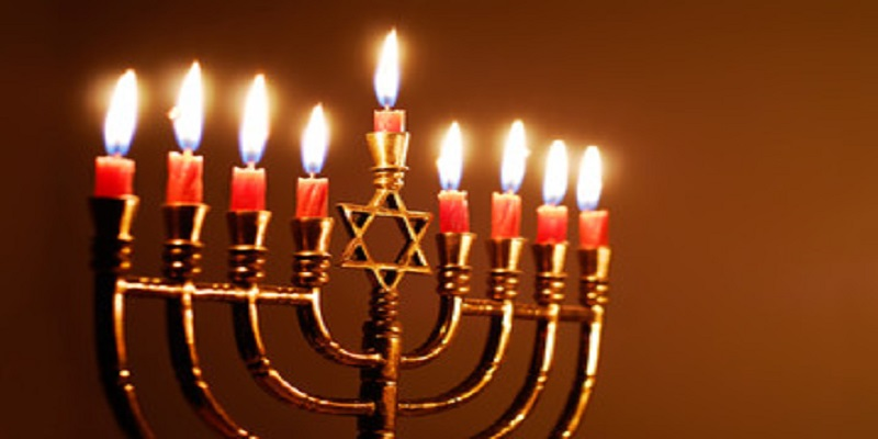 Photo of Things Every Jewish Home Needs to Have for Enhancing their Faith