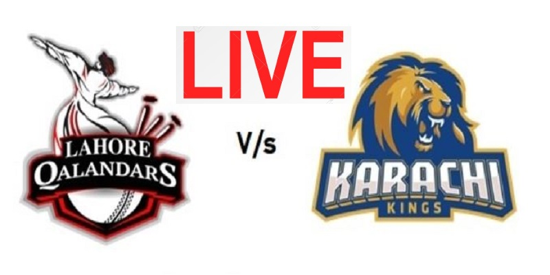 Photo of LHQ vs KRK, PSL 5th Match Squad, How To stream live This Match ?