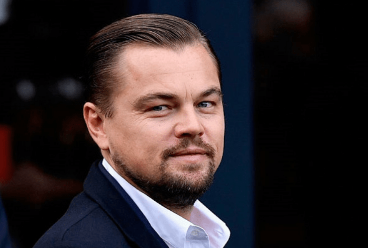 Photo of What Is So Fascinating About Leonardo DiCaprio The Ups And Downs?