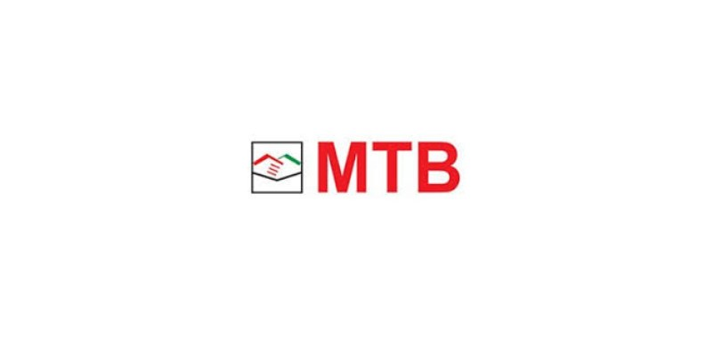 Photo of Mutual Trust Bank (MTB) MTO Exam will hold on 14 June 2019