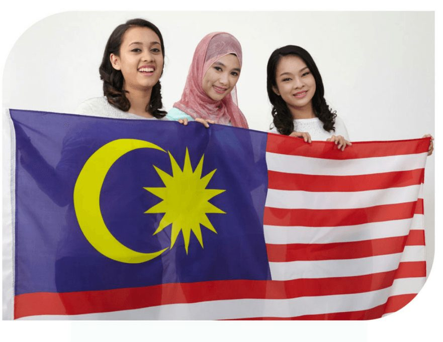 Photo of Happy wishes of Independence Day of Malaysia August 31 – Malaysia Hari Merdeka