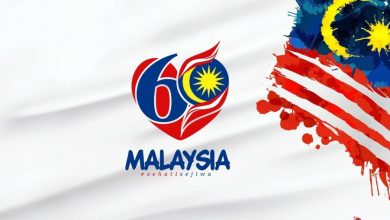 Malaysia Independence Day 2019 photos